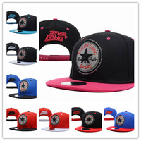 2013 New Style Taylor Gang Or Die Snabapck  cheap fashion adjustable caps  Free Shipping