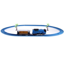 wholesale double tracks