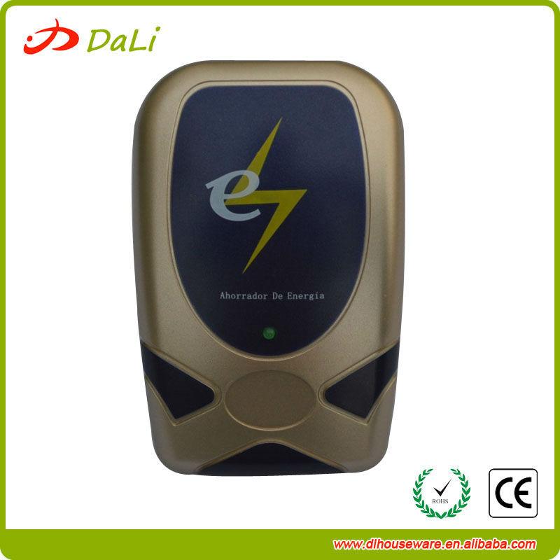 18/25/30kw saving30%-40% electricity power saver&energy saving power(China (Mainland))