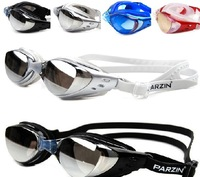 Glasses is suitable for swimming enthusiasts\Special for swimming sunglasses