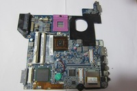 M300 intel  integrated motherboard for T*oshiba laptop M300  A000028520   31TE1MB01U0 DATE1MMB8E0