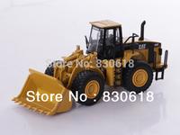 1/50 Norscot 55027v Caterpillar Cat 980G Wheel Loader toy
