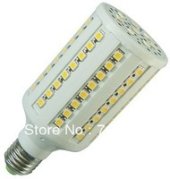 The 5050 patch 3W 5W 7W 10W 15W corn lamp 20W 30 watt LED corn light indoor lamps