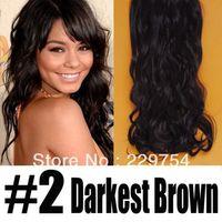Free Shipping , 2013 Hot Sale !!!    Factory price , 50g / piece   3pcs/Lot, Grade 5A quality brazilian human hair