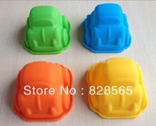 car cake mold price