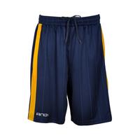 Satin Basketball Shorts /2014 Men's Sports Shorts/Basketball Clothes Male Kevin Durant Shorts USA Basketball Shorts
