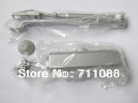 Free shipping  10pcs/lot high quality door closer LTDC1, for 45-60KGS door