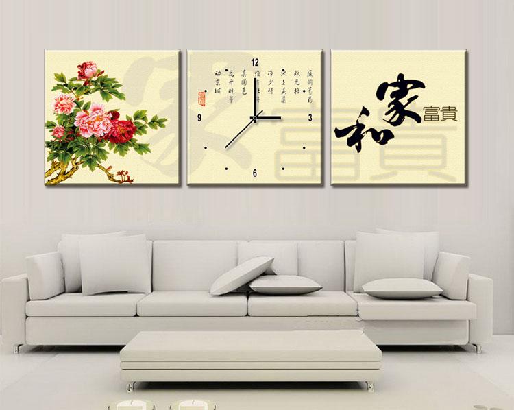 living room picture frames home design 2017