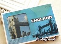 Поздравительная открытка Postcard 30pcs/set [daisyland