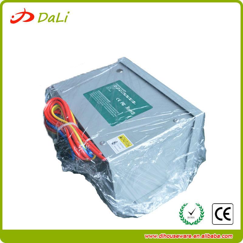 2013 High Technologe Power Saver/energe power saver/electric power saver(China (Mainland))