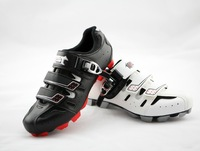 Genuine trade KM003, road mountain bikesshoes, self-locking shoes, cycling shoes