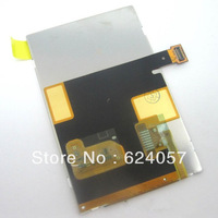 LCD Screen Display  For Original LG  Optimus One P500 P503  Replacement Repair Parts+Tools Free shipping