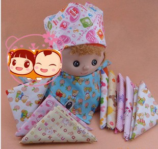 2013 Hot sale,Cartoon head bandage, scarves, mufflers, bib bibs, professional wholesale ,Free Shipping,BB096