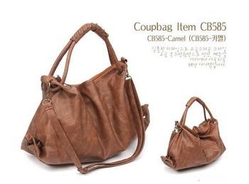 2015 Fashion brand desinger Fashion women  houlder desigual handbags tote bags for women