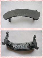 Adjustable Shoulder Rest Pad Support for 3/4 4/4 Violin free shipping