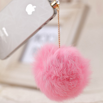 Bulb iphone4 4s earphones dust plug  for apple   4 mobile phone dust plug earphones hole tampion