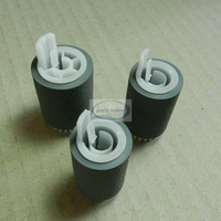 Paper Pickup Roller Kit,FF5-4634-000 1pc and FF5-4552-000 2pcs,use in canon IR2200 2800 3300 ,Long life 100,000 Yield