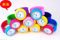 2013 individuality watch child tape measure watch table db502