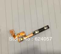 ck Original For Samsung Galaxy Tab P3100 Power Volume Button  flex cable  W Tools Free shipping