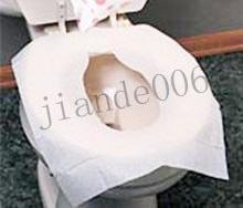 Disposable toilet paper pad cushion toilet paper toilet paper toilet paper 250 maternity