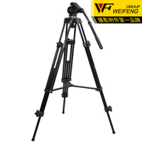Ei-717 717 beightening weifeng 1.55 meters professional camera tripod bag