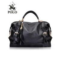 hot sale fashion 2013 new weidipolo women handbag genuine leather cowhide snake bolsas tote bags handbags women famous brands