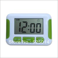 New  Digital Cooking Kitchen Countdown Timer Alarm  LCD display cooking timer kitchen timer digital kitchen timer stand holder