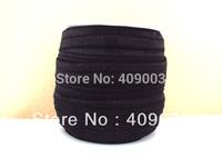 50Y3762 kerryribbon free shipping 5/8 ''  elastic ribbon