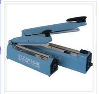 Free shipping Sf-200 Molded Hand Sealer / plastic film sealing machine