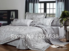 wholesale comforters sets queen