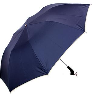 Umbrella folding umbrella ultralarge anti-uv 213e automatic umbrella(China (Mainland))