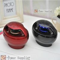 New China speaker  Mini Bluetooth brand speaker hand free calling functions mini speaker for mobile android all speaker brands