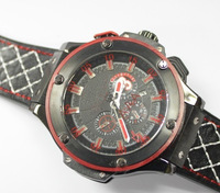 watch that watch  wrist watch