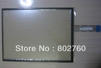 Free shipping BY DHL OR EMS For MicroTouch 3m RES-12.1-PL8 98-0003-1455-3 Touch Screen Panel