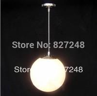 New power110v 220v E27 e27*1 lamp holder iron glass items design ceiling lights chandeliers lamps for home lighting dropshipping