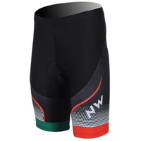 13nw ride service shorts new arrival 2013 fdj mountain bike sportswear bicycle sports shorts