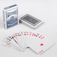 Poker poker cards