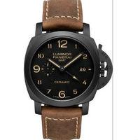 new design luxury brand watch Free shipping ss003 model