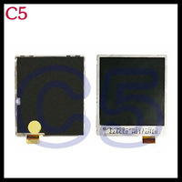 Free Shipping for BlackBerry 8100 8100 8120 8130 lcd display replacement.