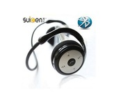 SX-910A Wireless Bluetooth Stereo Headphone Headset Free Shipping