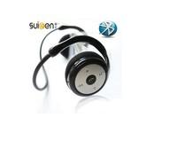 SX-910A Wireless Bluetooth Stereo Headphone Headset Free Shipping