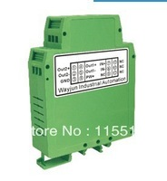 4-20ma to RS485 Converter,A/D Converter with Modbus