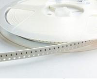 Free Shopping 100PCS 0603 20PF 50V 5% 50v NPO Ceramic capacitors Good Quality and ROHS