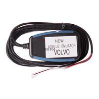 Truck Adblue Emulator for VOLVO
