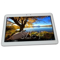 KNC MD1008 MTK8377 3G Tablet Phone Dual Core Dual Sim 10.1 Inch IPS Screen Android 4.1 Dual Cameras Bluetooth GPS HDMI