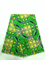 Free Shipping real wax prints fabric super wax,hollandies wax, wholesale hot  ML-156