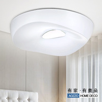 G brief modern ceiling light bedroom lights living room lights study light lighting lamps 40071