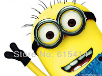 "07 Despicable Me 2 32""x24"" inch wall Poster with Tracking Number"