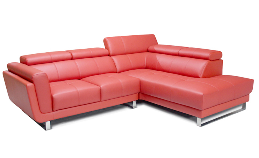 l Shape Sofa Set Designs l Shaped Corner Sofa