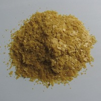 Carnauba wax self-restraint Japanese wax oil cosmetic raw materials